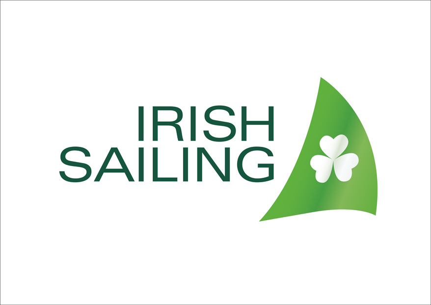Irish-Sailing-JPG[1].jpg